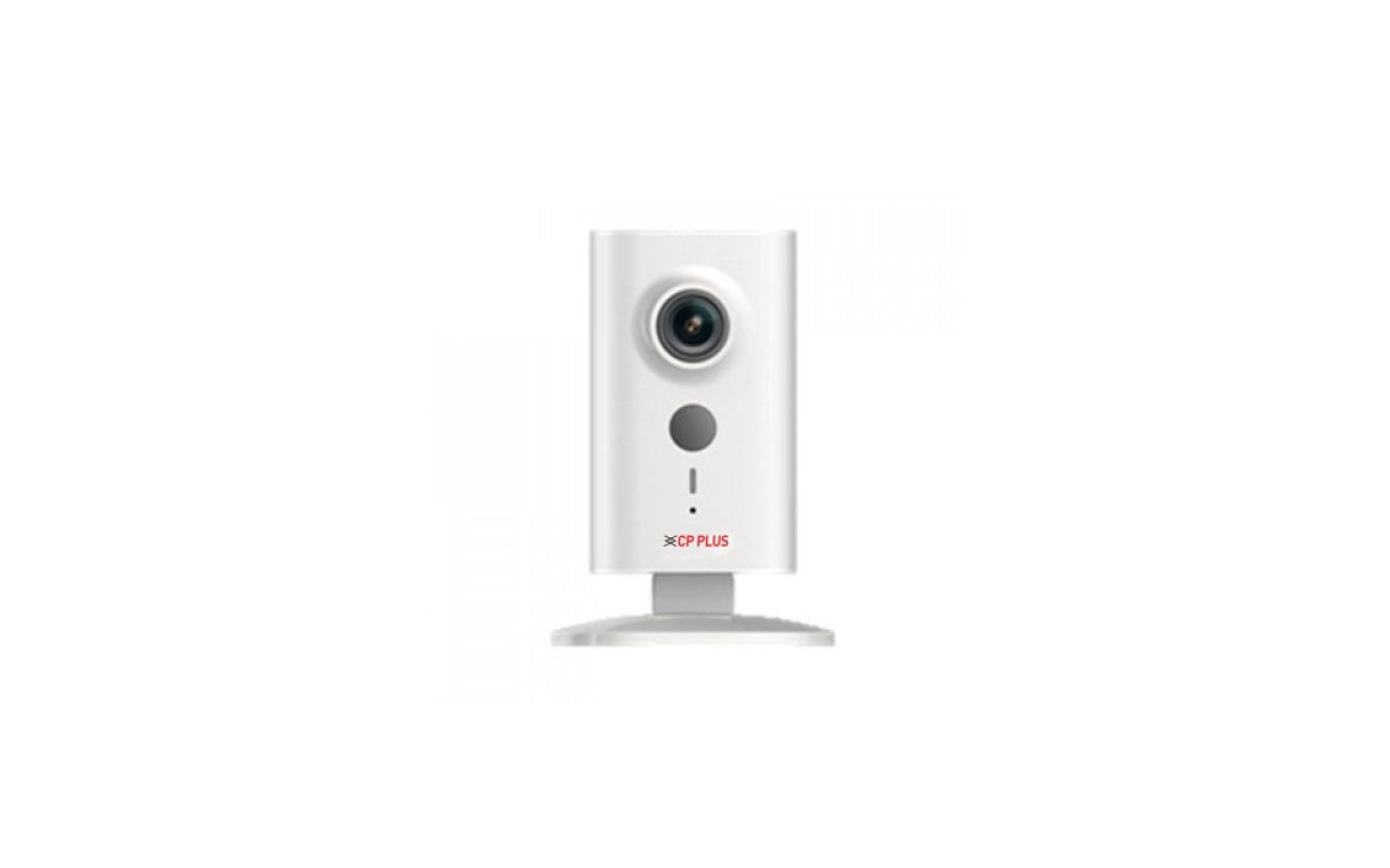 CP-UNC-C30L1-VMW-3.0-Mpix-notranja-IP-kamera-z-IR-osvetlitvijo-in-WiFi