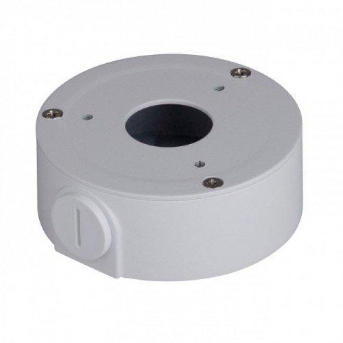 CP-PR-40 Dodatni pritrdilni nosilec (90 mm)