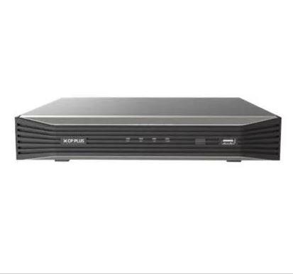 4 kanalni IP video snemalnik CP-VNR-3104 4K
