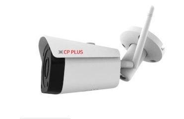 CP-LNC-TK50L3-MW-0360 5.0 Mpix zunanja IP kamera