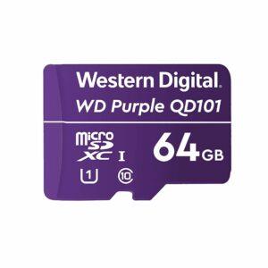 Micro-SDXC-pomnilniška-kartica-64-GB-WD